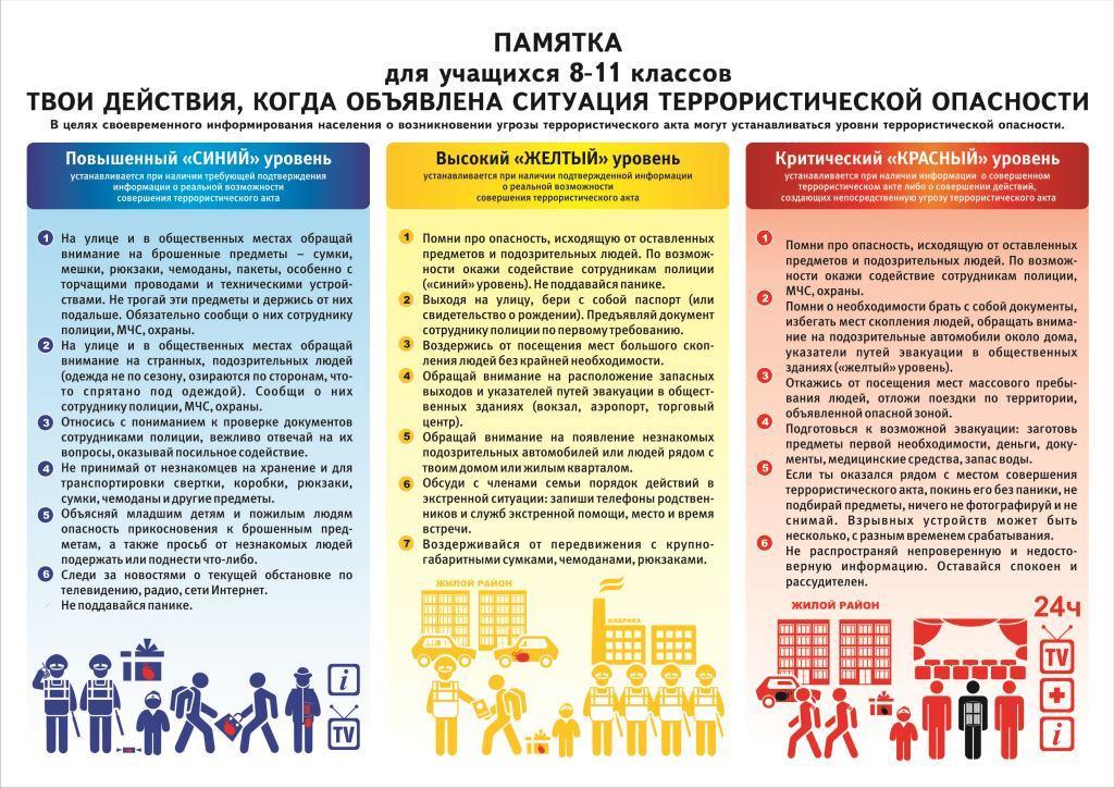 http://kaltan-school15.ucoz.ru/pic/bezopasnost/teror4.jpg